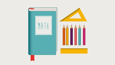 math subscription course 470 by 265 fb og image