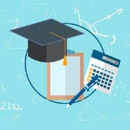 Sec 2 Math Revision Notes - Jimmy Maths