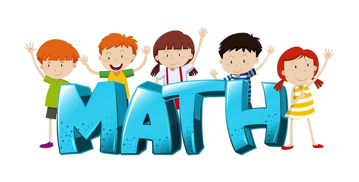 3 Must Know Math Concepts for Algebra