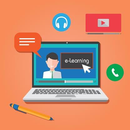 Sec 1 Math Online Course