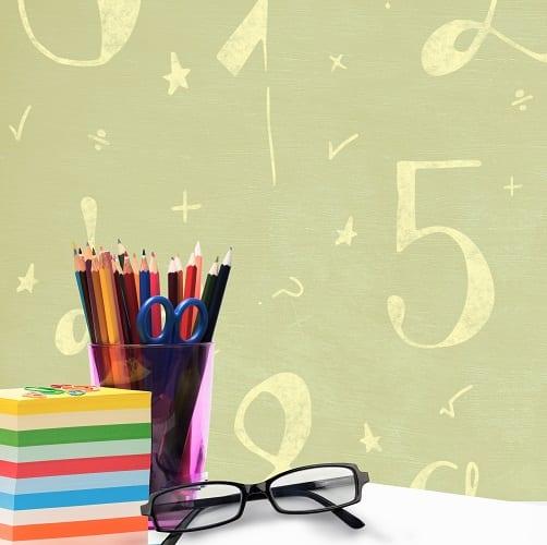 p5 math online course