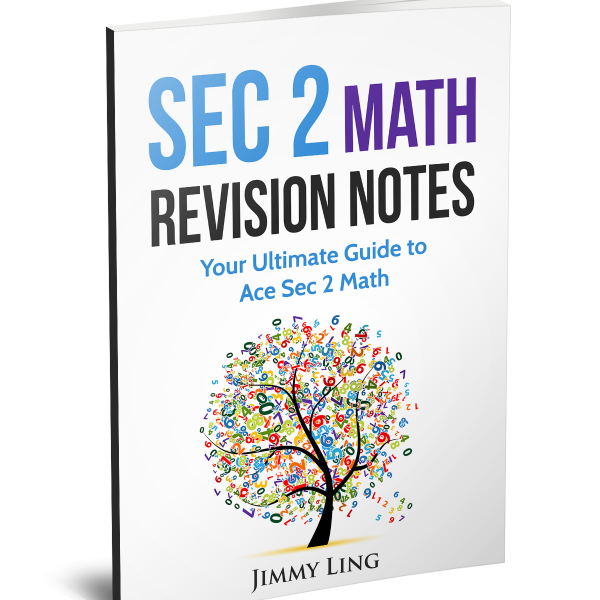 maths specific revision techniques Deciphering numbers and maths short-cuts studying for a maths exam – or needing to recall formulae or information that contains a larg.