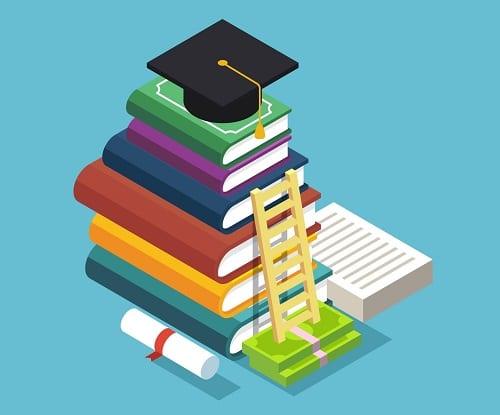 Sec 3 math online course