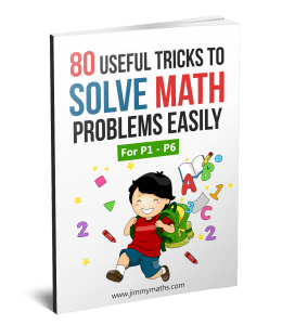 80 Tricks to Solve Math Problems