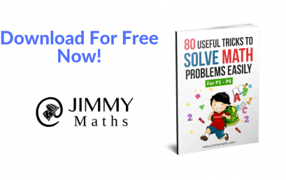 80 Useful Tricks to Solve Math Problems Easily