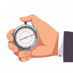 time management psle math